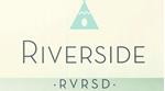 Imatge pel fabricant RIVERSIDE