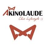 Imatge pel fabricant AKINOLAUDE