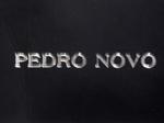 Picture for manufacturer PEDRO NOVO